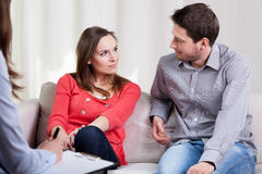 happy-marriage-therapy-session-young-starting-new-life-44139880